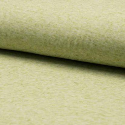 100 Linen Fabric Linen Blend A Z Of Dressmaking Tailoring Fabrics Dressmaking Tailoring Fabrics Fabric Ranges