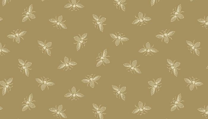 Metallic GOLD /& SILVER 100/% Printed Cotton Premium Designer Fabric Extra Craft