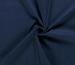 Denim 7.75oz Cotton Rich   Blue