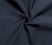 Denim 7.75oz Cotton Rich | Navy