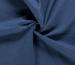 Denim 9.75oz Premium | Mid Blue