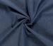 6oz Premium Washed Denim   Mid Blue