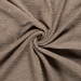 Terry Towelling Fabric | Camel