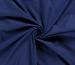 Denim Pre Washed Mid Stretch   Blue