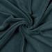 Plain Supersoft Fleece | Dark Petrol