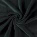 Plain Supersoft Fleece | Dark Green