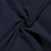 Double Gauze Baby Cloth | Plain Navy