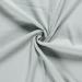 Double Gauze Baby Cloth | Plain Light Mint