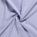 Double Gauze Fabric | Plain Light Lilac