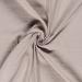 Double Gauze Fabric | Plain Sand