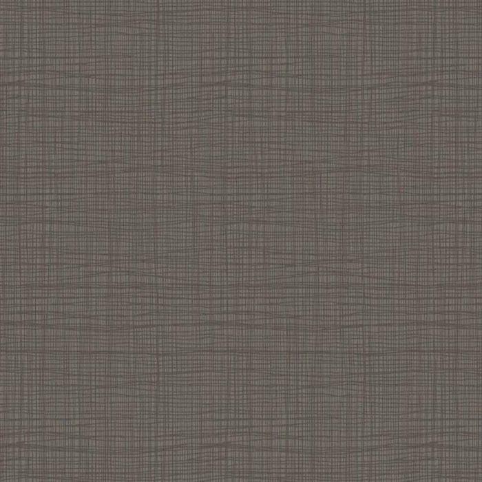 Indigo Linea Texture Cotton Fabric  Fat Quarter Makower