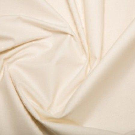 pale ivory 100/% cotton fabric UK fabric SHOP pure cotton fabric ivory quilting fabric quilting shop sewing supply ivory craft cotton