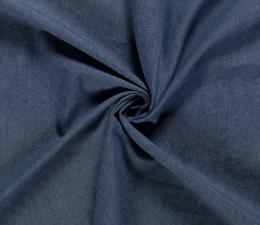 Denim 6oz Premium | Mid Blue