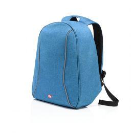 Store & Travel Backpack | Prym