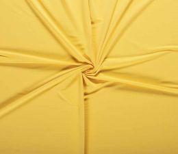 704 | Yellow