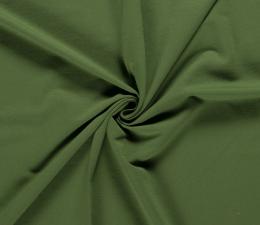 704 | Deep Green