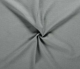 Cotton Waffle Fabric | Petrel