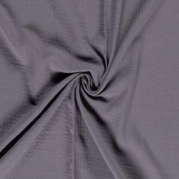 Double Gauze Baby Cloth | Plain Indigo