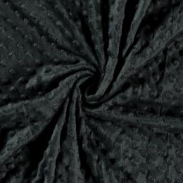 Premium Dimple Fleece | Dark Green