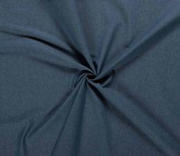 7.5oz Premium Twill Denim Fabric | Petrel