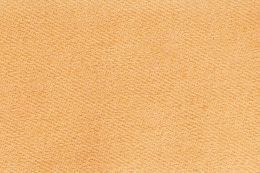 7.5oz Premium Twill Denim Fabric | Salmon