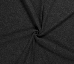 Boiled Wool Fabric | Antra Melange