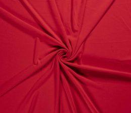 703 Plain   Red