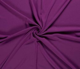 703 Plain | Magenta (Lt Purple)
