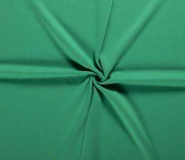 702 | Green