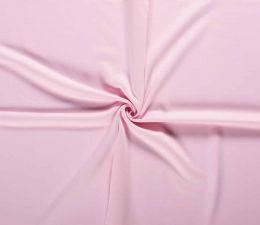 702 | Light Pink