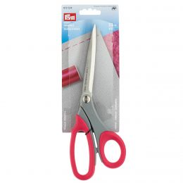"Classic Scissors, 8.75"" | Hobby - Prym"