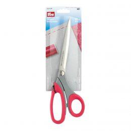 "Classic Scissors, 9.5"" | Hobby - Prym"