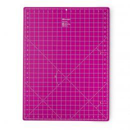 Cutting Mat, Inch & CM Scale, A2 - 45 x 60cm   Omnigrid