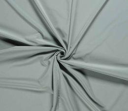 Soft Shell Fleece Fabric Plain | Dark Mint