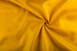 Bremsilk Polyester Lining Fabric   Oker