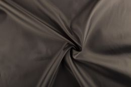 Bremsilk Polyester Lining Fabric | Taupe