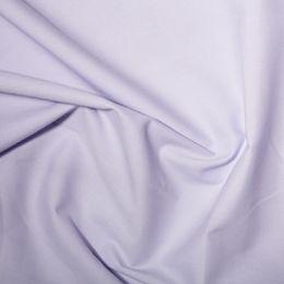 Classic Polycotton Fabric | Lilac