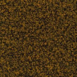Classic Boucle Coating Fabric | Ochre