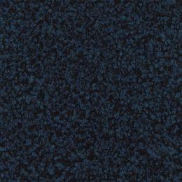 Classic Boucle Coating Fabric | Blue