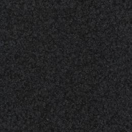 Classic Boucle Coating Fabric | Grey