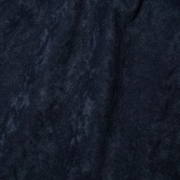 Classic Suedette Fabric | Navy