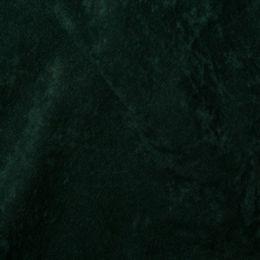 Classic Suedette Fabric | Bottle