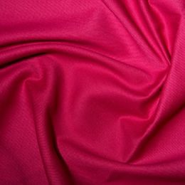 Gaberchino Fabric | Cerise