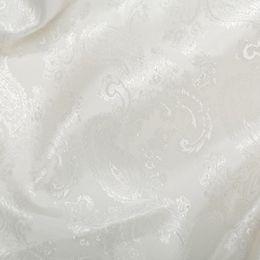Paisley Jacquard lining Fabric   Colour 31