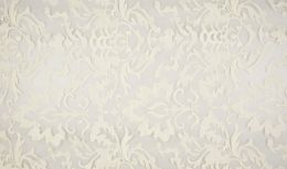 Cotton Rich Voile Embroidered | Design