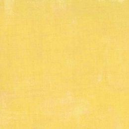 Moda Fabric Grunge | Chiffon