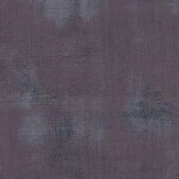 Moda Fabric Grunge | Gris Fonce