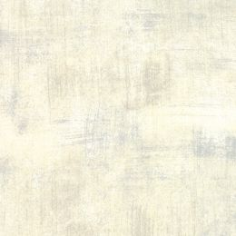 Moda Fabric Grunge Quilt Backing | Creme