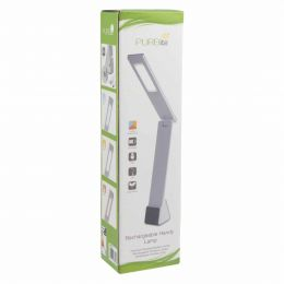 Handy Lamp Rechargeable LED | Pure Lite