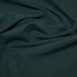 Organic Jersey Fabric Plain | Bottle